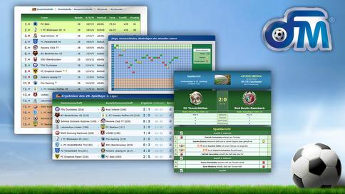 casino online spielen simulationsspiele kostenlos online spielen