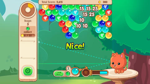 online casino strategie bubbles spielen jetzt